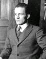Thomasjwatson1917.png