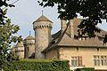 Thonon-les-Bains - panoramio (1).jpg