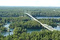 Thousand Islands Bridge 5.jpg