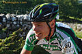Three Peaks Cyclocross 2013 (10015321825).jpg