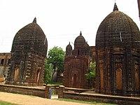 Three Temples of Sribati.JPG