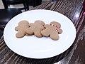 Three gingerbread mens.jpg