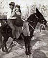Through the Back Door (1921) - 4.jpg