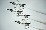 Thunderbirds in Bulgaria 110625-F-KA253-093.jpg