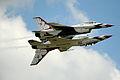 Thunderbirds in the United Kingdom 110701-F-KA253-040.jpg