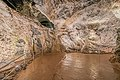 Thuringia asv2020-07 Friedrichroda Cave img10.jpg
