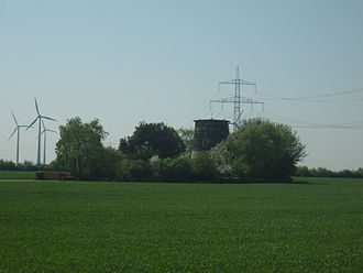 Thurland windmühle.JPG