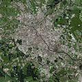 Tianjin SPOT 1171.jpg