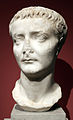 Tiberio, 4-37 dc ca., da roma.JPG