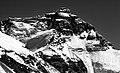 Tibet & Nepal (5162410249).jpg
