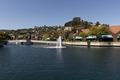 Tiburon, Marin County, California LCCN2013630564.tif