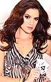 Tiffany Michelle 2011.jpg