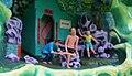 Tiger Balm Gardens 2012 11 090166d (9294247218).jpg