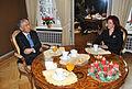 Tikšanās ar Japānas vēstnieku (5268427338).jpg