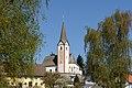 Timenitz Kirche 04.jpg