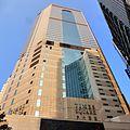 Times Square, Hong Kong - panoramio (3).jpg