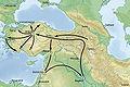 Timur Anatolia campaign.jpg