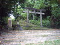 Tinian Shinto Shrine 1.JPG