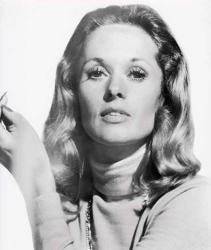 "Tippi Hedren in ""The Harrad Experiment"" (1973).png"