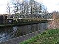 Tipton - Wood Street Footbridge - geograph.org.uk - 1236048.jpg
