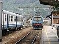 Tirano RFI station 2009 1.jpg