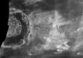 Titan Cassini radar T77 (part) - Menrva.png
