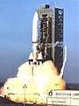 Titan IIIE Centaur 1977.jpg