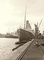 Titanic earlier Southampton.png