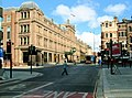 Tithebarn Street (130198287).jpg