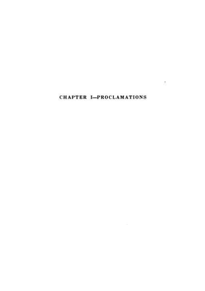 File:Title 3 CFR 1949-1953 Compilation.djvu