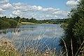 Tittesworth Reservoir - geograph.org.uk - 1441819.jpg