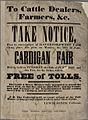To Cattle Dealers Farmers 1842.jpg