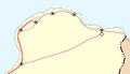 Tobruk Agedabia road.png