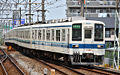 Tobu 8000 series EMU 013.JPG