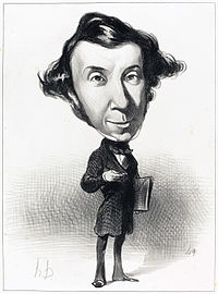 Tocqueville by Daumier.jpg