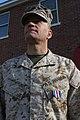 Todd Desgrosseilliers USMC-15462.jpg