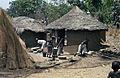 Togo-benin 1985-034 hg.jpg