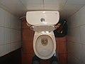 Toilet (190075232).jpg