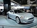 Tokyo Motor Show 2005 0243.jpg