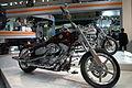 Tokyo Motor Show 2007 - DSC 7269 - Flickr - Nguyen Vu Hung (vuhung).jpg
