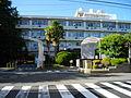 Tokyo Musashino Hispital.JPG