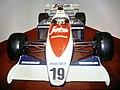Toleman TG184 Johansson.jpg