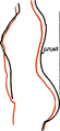 Toleration of the corset1053fig44.png