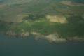 TomCorser Penwith Aerial 3.jpg