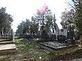 Tomaševačko groblje u Zrenjaninu, 03.jpg