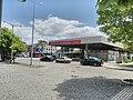 Tomar bus station.jpg