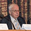 Tomas Lindahl 5286-2015.jpg