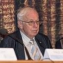 Tomas Lindahl: Age & Birthday
