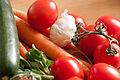 Tomatensauce mit zucchini 18.04.2012 16-23-53.jpg