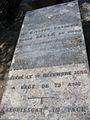 Tombe Sallé de Chou.jpg